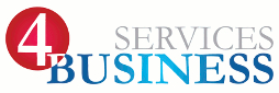 LOGO 4 Business Services